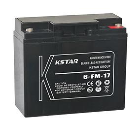 科士达电池,UPS电源