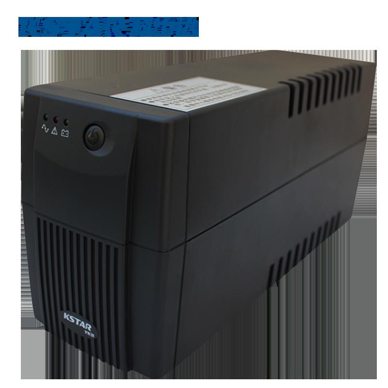 科士达UPSYDE2060,优点缺点,后备式UPS