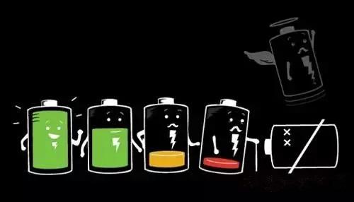科士达UPS,电源,故障,原因