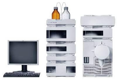 UPS在精密实验设备气相液相质谱上的应用