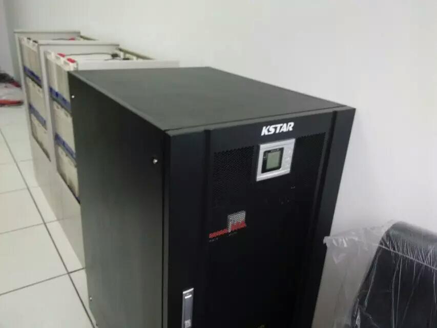 科士达UPS YDC3380H.jpeg