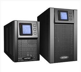 科士达高频YDC9100系列